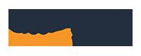 AWS Financial Services