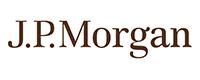 J.P, Morgan