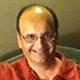 Sunil Pande