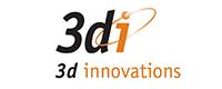 3d innovations ltd.