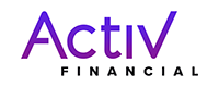 ACTIV Financial