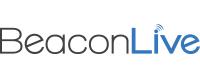 Beacon Live