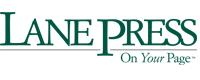 Lane Press