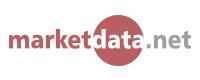 www.marketdata.net