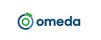 Omeda