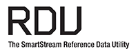 SmartStream RDU