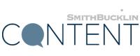 SmithBucklin Content