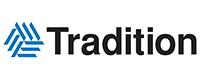 Tradition Broker